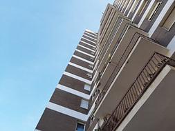 ERC exigeix el retorn social del rescat bancari per garantir el dret a l'habitatge