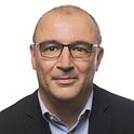 Antoni Garcia